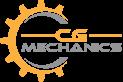 CG-Mechanics